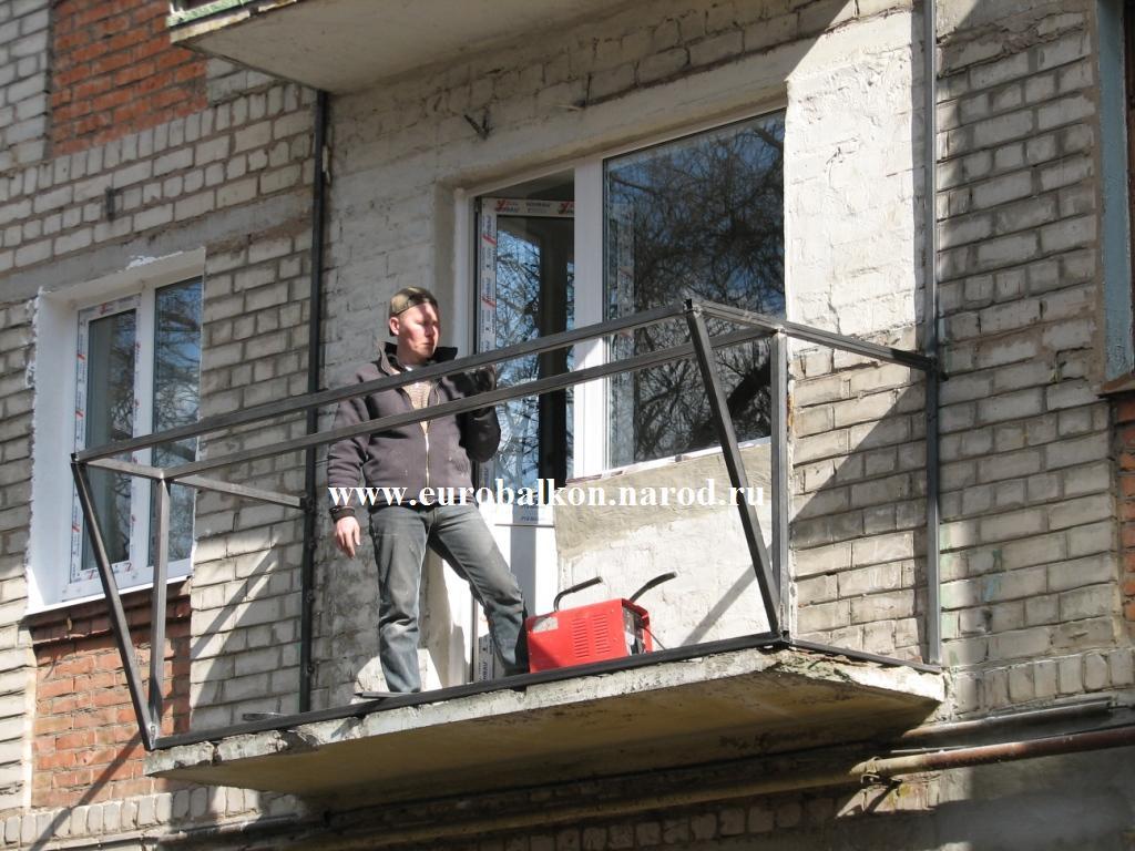 Ответы@mail.ru: сколько килограм или тон может выдержать пли.